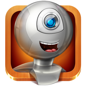 Faminta – Video Chat & Dating v3.13.14