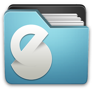 Solid Explorer File Manager v1.6.5 build 82