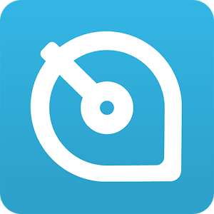 Soundwave music- chat & share v2.0.53