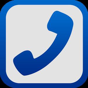 Talkatone free calls + texting v3.6.1-1408292041