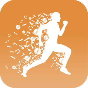 RockMyRun - Best Workout Music v2.1.0.2