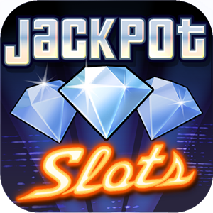 Jackpot Slots - Slot Machines v1.15.0