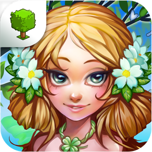 Fairy Kingdom HD v1.4.5