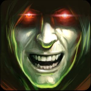 Evoker – A Magic Fantasy Game v1.2.7