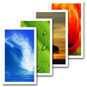 Backgrounds HD Wallpapers 40M+ v3.6.4