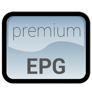 dream EPG Premium v4.2.0 build 150