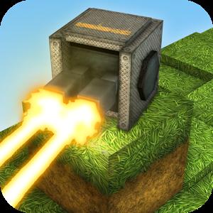 Block Fortress v1.00.02