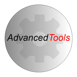 Advanced Tools Pro v1.99.1 build 40