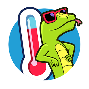 94 Degrees: fun trivia quiz v2.1