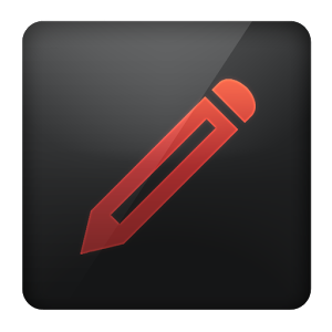 Turbo Editor ( Text Editor ) v1.13
