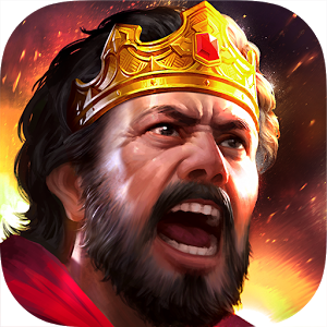 King's Empire v1.8.5