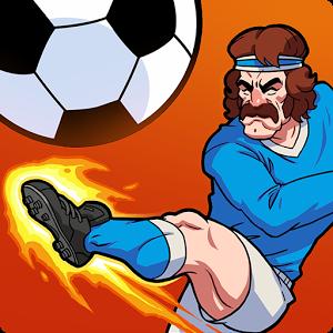 Flick Kick Football Legends v1.5