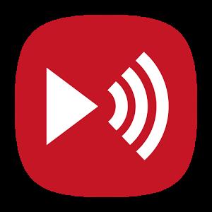 Streambels AirPlay Chrome DLNA v4.7