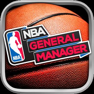 NBA General Manager 2014 v1.51.016