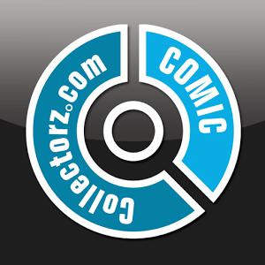 CLZ Comics v1.1.6