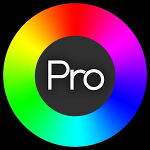 Hue Pro v1.9.4