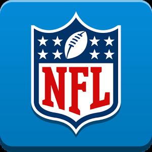 NFL Fantasy Football v1.2.1