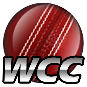 World Cricket Championship Pro v5.3