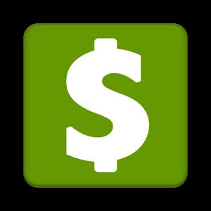 MoneyWise v4.4.4