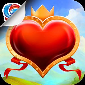 My Kingdom for the Princess. v1.1