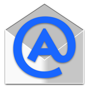 Aqua Mail - email app v1.5.1.9 build 2102009