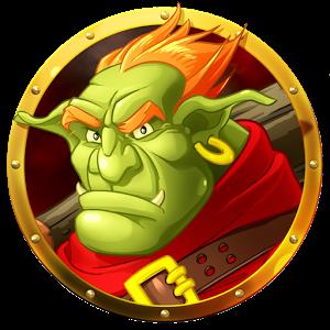 Kingdom Chronicles HD Free v1.1.1