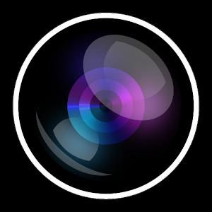 Glimmr Pro, for Flickr v2.23
