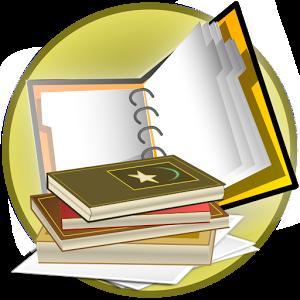 PDF and DJVU Reader v2.2.4