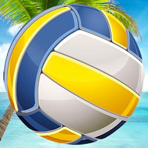 Beach Volleyball World Cup v1.0