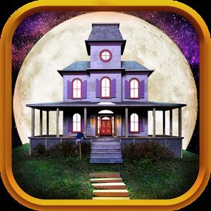 تحميل لعبة الألغاز المدهشة للأذكياء Mystery on Telescope Hill v3.01 Android 1410293146_unnamed.p