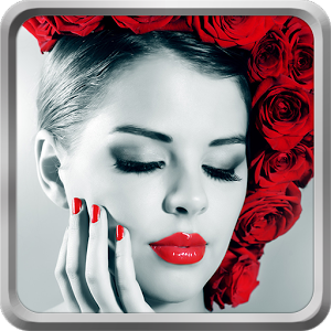 Color Effect Booth Pro v1.4.3