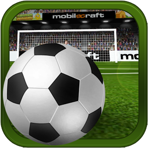 Flick Shoot (Soccer Football) v3.3.8