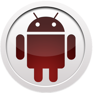 download clean red icon pack v2 2 3 apk android app