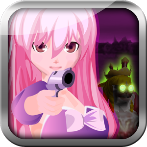 Zombies Loli v1.0