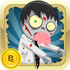 Kill The Zombies : Undead War v1.7.2