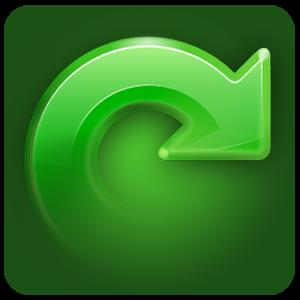 File Converter v5.0.12 build 15