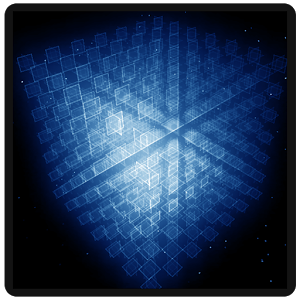 audio glow live wallpaper apk free