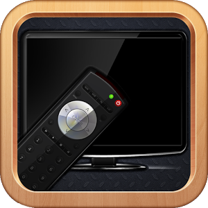 HTC One Universal Remote v2.3.6
