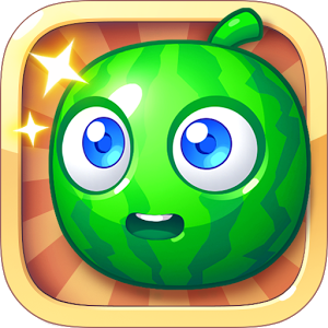 Juice Splash v1.1.5