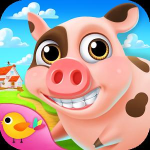 Little Dream Farm v1.0.2