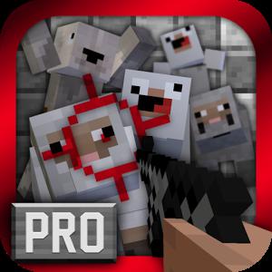 Goat Killing Spree 3D Pro v1.02