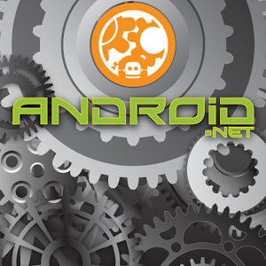 Android Forum v3.9.19
