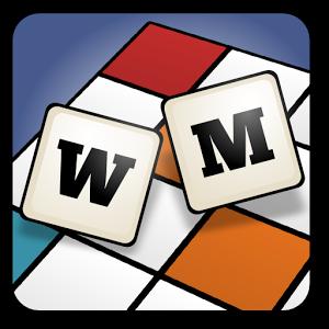 Word Master - Pro v1.1