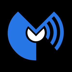Malwarebytes Anti-Malware v1.05.0.9000