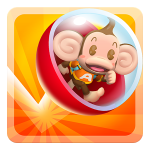 Super Monkey Ball Bounce v1.0.4