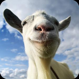 Goat Simulator v1.1.4