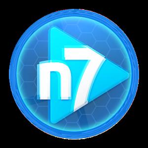 Download StarCraft 2 UI - N7Player Skin v1 3 apk Android app