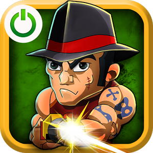 Mafia Vs Monsters v1.7