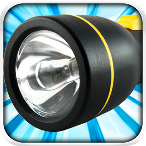Tiny Flashlight + LED v5.1.4