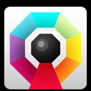 Octagon v1.1.4